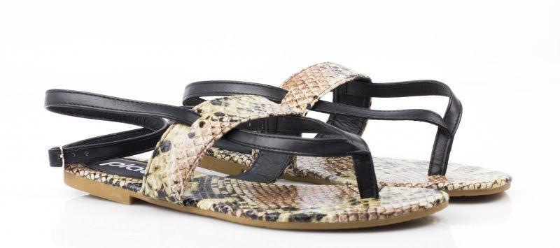 Сандалии для женщин Plato SHL JC2881 размеры обуви, 2017