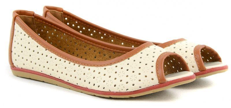 Балетки для женщин Plato SHL JC2884 модная обувь, 2017