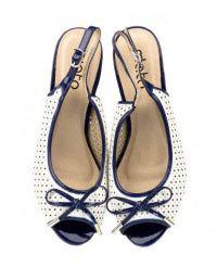 Босоножки для женщин Plato JC2885 модная обувь, 2017