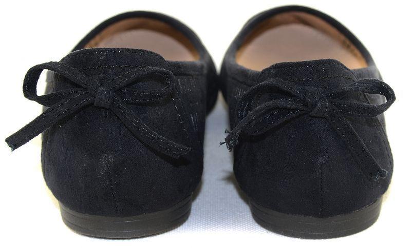 Балетки для женщин Plato SHL JC2888 модная обувь, 2017