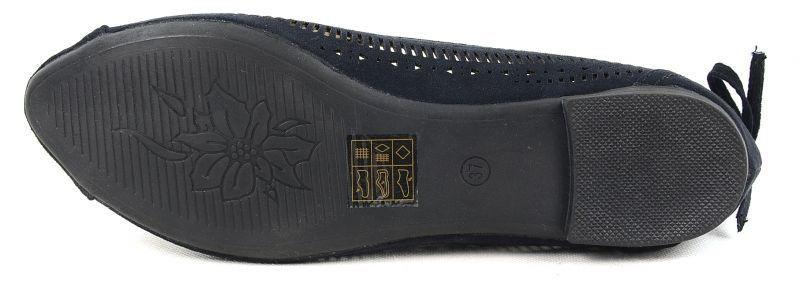 Балетки для женщин Plato SHL JC2888 купить обувь, 2017