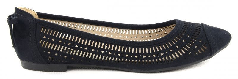 Балетки для женщин Plato SHL JC2888 размеры обуви, 2017