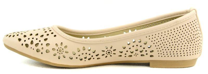 Балетки для женщин Plato SHL JC2889 модная обувь, 2017