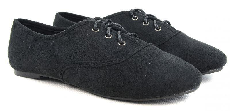 Полуботинки для женщин Plato SHL JC2892 купить обувь, 2017