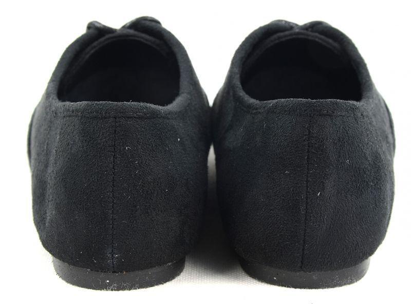 Полуботинки для женщин Plato SHL JC2892 размеры обуви, 2017