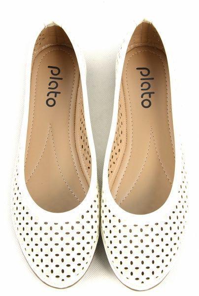 Балетки для женщин Plato JC2894 размерная сетка обуви, 2017
