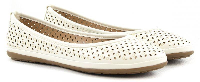 Балетки для женщин Plato JC2894 размеры обуви, 2017