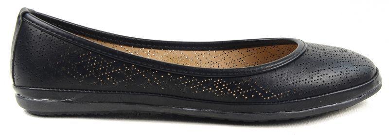 Балетки для женщин Plato SHL JC2895 размеры обуви, 2017