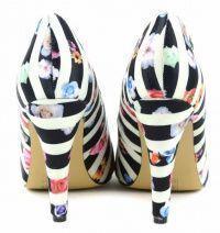 Туфли для женщин Plato SHL JC2900 купить в Интертоп, 2017