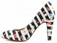 Туфли для женщин Plato SHL JC2900 продажа, 2017