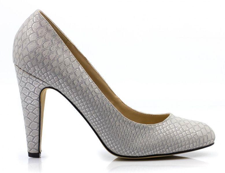 Туфли для женщин Plato JC2902 примерка, 2017