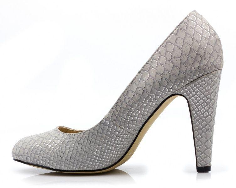 Туфли для женщин Plato JC2902 цена, 2017