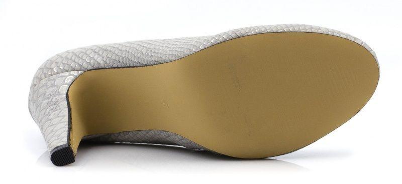 Туфли для женщин Plato JC2902 размерная сетка обуви, 2017