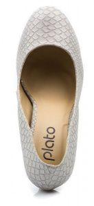 Туфли для женщин Plato JC2902 купить в Интертоп, 2017
