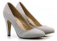 Туфли для женщин Plato JC2902 размеры обуви, 2017