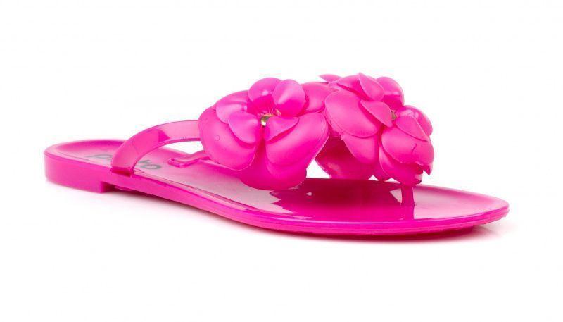 Вьетнамки для женщин Plato SHL JC2908 модная обувь, 2017