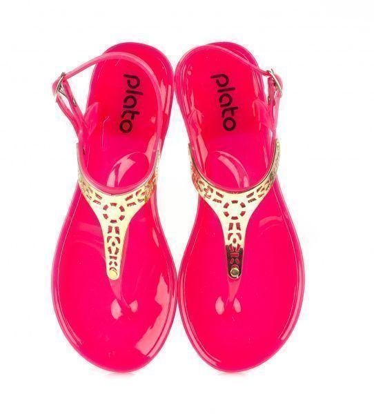 Сандалии для женщин Plato SHL JC2910 брендовая обувь, 2017