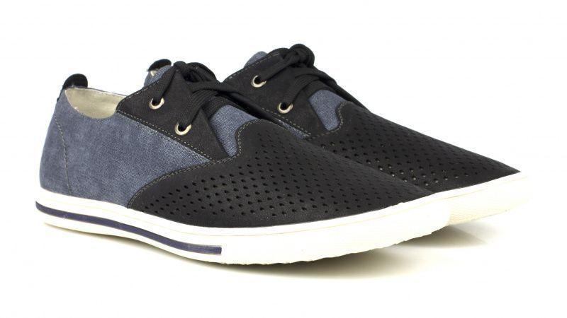 Полуботинки для мужчин Plato JC2926 размеры обуви, 2017