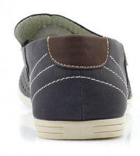 Мокасины для мужчин Plato JC2927 размеры обуви, 2017
