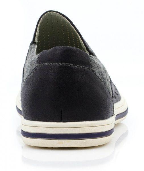 Полуботинки для мужчин Plato JC2928 модная обувь, 2017