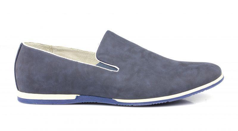 Полуботинки для мужчин Plato SHL JC2929 цена обуви, 2017
