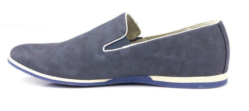Полуботинки для мужчин Plato SHL JC2929 размерная сетка обуви, 2017