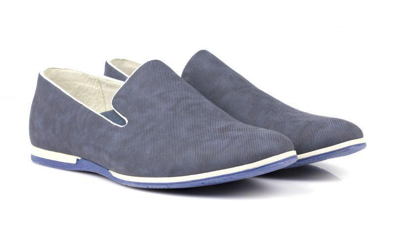 Полуботинки для мужчин Plato SHL JC2929 брендовая обувь, 2017
