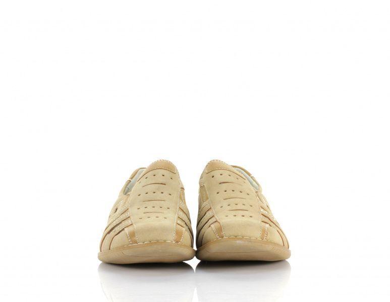 Сандалии для мужчин Plato JC2930 размерная сетка обуви, 2017