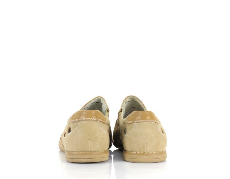 Сандалии для мужчин Plato JC2930 размеры обуви, 2017