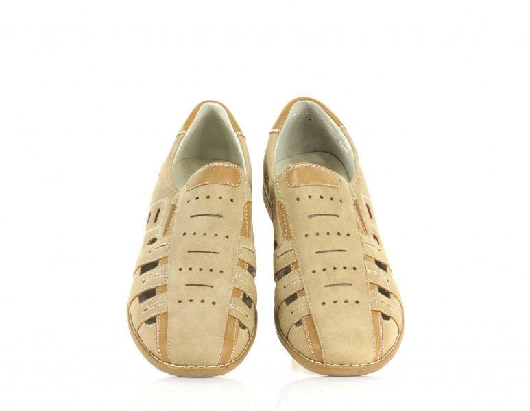 Сандалии для мужчин Plato JC2930 модная обувь, 2017