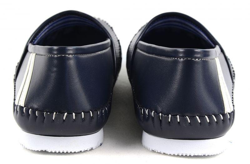 Полуботинки для мужчин Plato JC2931 модная обувь, 2017