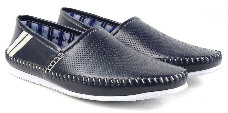 Полуботинки для мужчин Plato JC2931 купить обувь, 2017