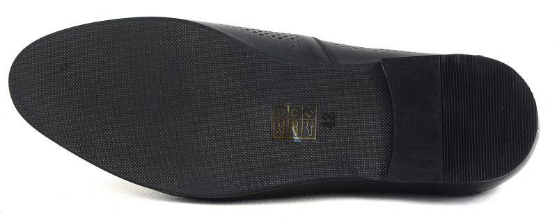Туфли для мужчин Plato JC2940 цена, 2017