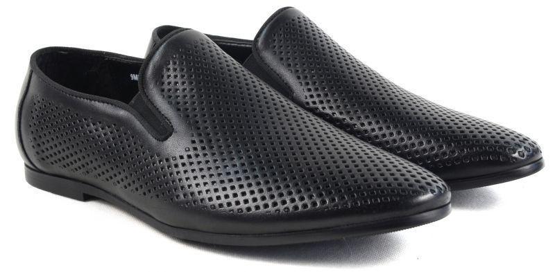 Туфли для мужчин Plato JC2940 размерная сетка обуви, 2017