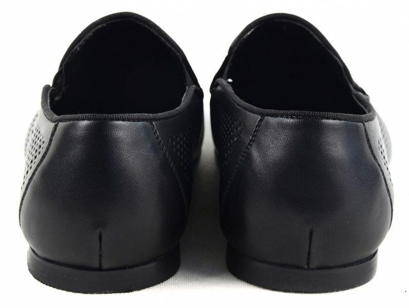 Туфли для мужчин Plato JC2940 купить в Интертоп, 2017