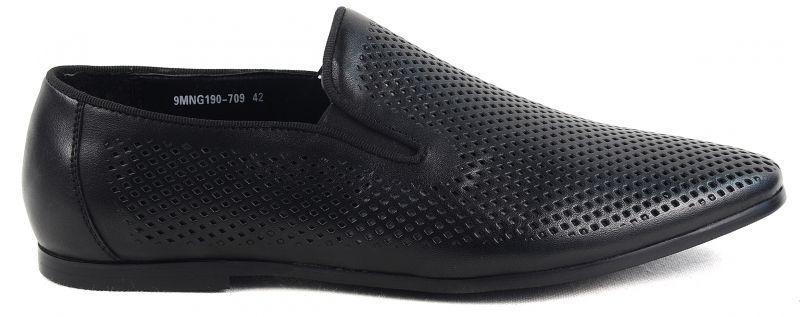 Туфли для мужчин Plato JC2940 брендовые, 2017