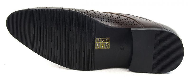 Plato Туфли  модель JC2944 приобрести, 2017