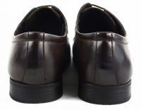Туфли для мужчин Plato JC2944 брендовые, 2017