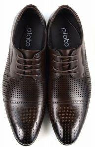 Туфли для мужчин Plato JC2944 купить в Интертоп, 2017