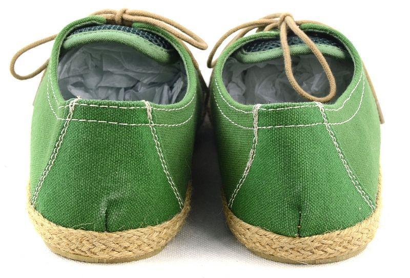 Полуботинки для мужчин Plato JC2947 купить обувь, 2017