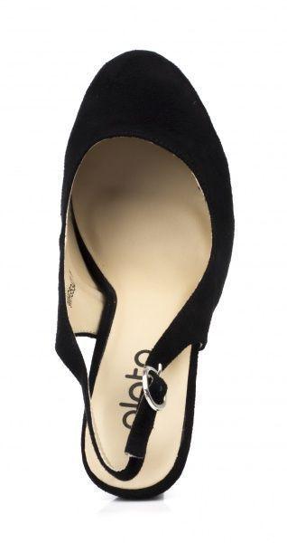 Босоножки для женщин Plato JC3024 модная обувь, 2017