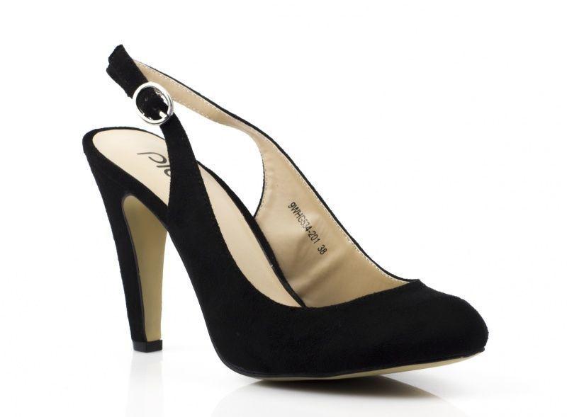Босоножки для женщин Plato JC3024 размерная сетка обуви, 2017