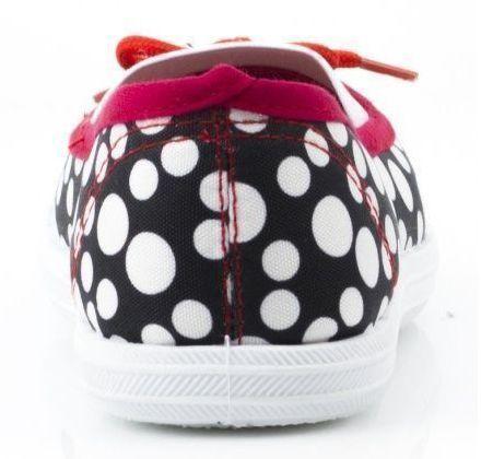 Туфли детские Plato SHL JC3053 размерная сетка обуви, 2017