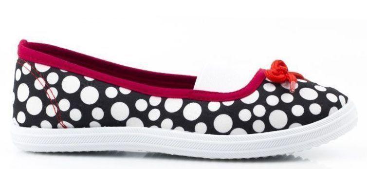 Купить Туфли для детей Plato SHL JC3053, Белый