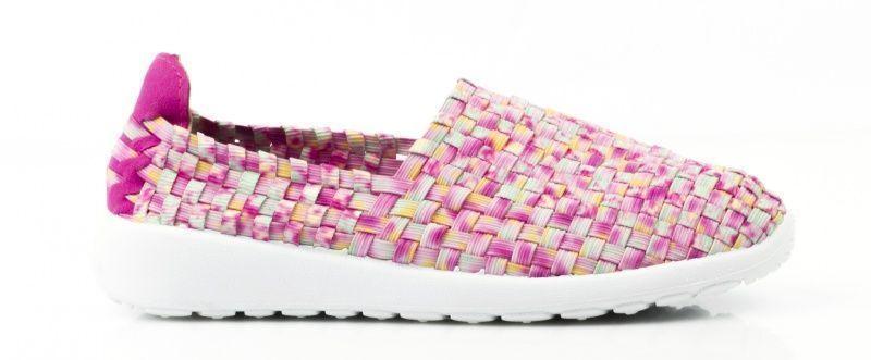 Кроссовки детские Plato SHL JC3056 купить обувь, 2017