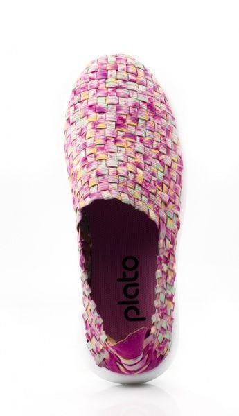Кроссовки детские Plato SHL JC3056 брендовая обувь, 2017