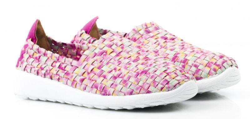 Кроссовки детские Plato SHL JC3056 цена обуви, 2017