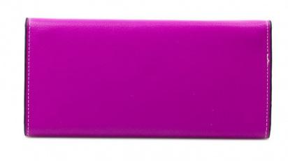 Кошелек  Plato модель 21-1116/718 купить, 2017