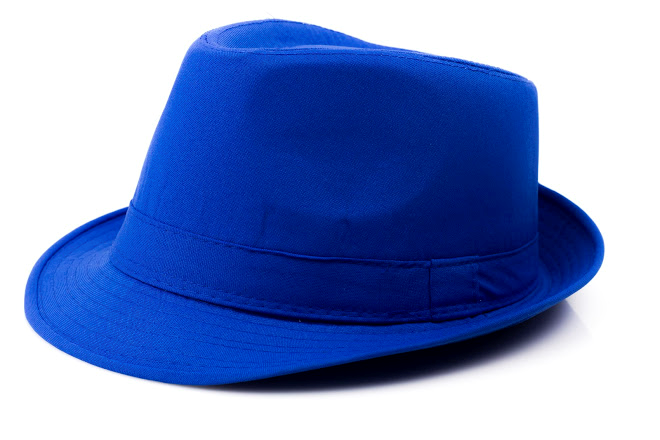 Шляпа женские Plato модель JC3094 отзывы, 2017