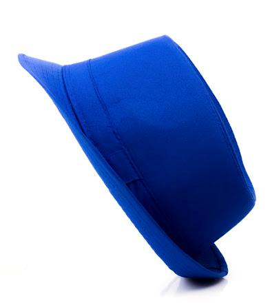 Шляпа женские Plato модель JC3094 купить, 2017